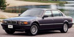 1990s cars - Google Search