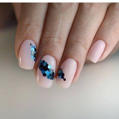 50 of the best spring nail art for 2019 - fav nail art - . - 50 of the best spring nail art for 2019 – fav nail art – # Spring nail ar - Spring Nail Art, Nail Designs Spring, Spring Nails, Nail Art Designs, Nails Design, Cute Nails, Pretty Nails, Classy Nails, Hair And Nails