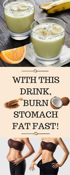 WITH-THIS-DRINK-BURN-STOMACH-FAT-FAST