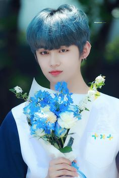 190502 TXT Mini Fanmeeting (for Yeonjun) Kpop, Entertaining, Ulzzang, Fanart, Heart Attack, Taehyung, Jimin, Blessed, Characters