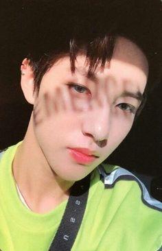 -lee donghyuck x mark lee - CON… Winwin, Nct 127, Ntc Dream, Sm Rookies, Huang Renjun, Na Jaemin, Jeno Nct, Kpop, Jisung Nct