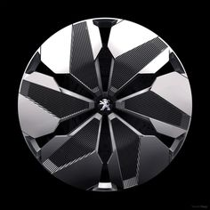Recently done wheel proposals from my portfolio. The 3 keyword was:Progressive - Performance - Heritage Scooter Wheels, Wheels And Tires, Car Wheels, Vossen Wheels, Automotive Rims, Automotive Design, Auto Design, Car Design Sketch, Car Sketch