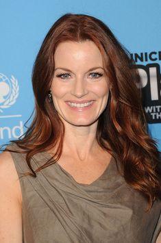 Laura Leighton #haircolorilove
