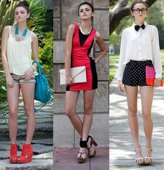 "Check out Sharon Yang's ""Fashion Style"" decalz @Lockerz http://lockerz.com/d/20041659?ref=dhen.padre6920"