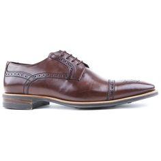Jones Bootmaker Mens Brown Sophisticated | Jones Bootmaker