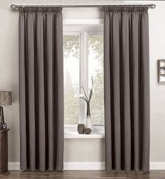 customised Curtain Rods online chennai, curtain rods in chennai ...