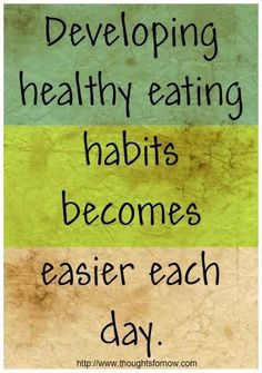 Sign up for the Skinny Ms. newsletter and never miss out on fitness tips or healthy recipes from Skinny Ms. #cleaneating #fitness