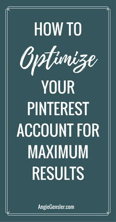 Simple Tricks And Tips On Managing Your Time - The Freelance Avenue Pinterest Advertising, Pinterest Marketing, Advertising Ideas, Social Media Tips, Social Media Marketing, Digital Marketing, Marketing Strategies, Content Marketing, Affiliate Marketing