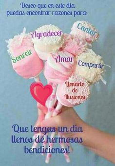 Juany Valdez's media content and analytics Good Morning Greetings, Good Morning Good Night, Morning Wish, Happy Birthday Ecard, Birthday Quotes, Birthday Greetings, Morning Messages, Morning Quotes, Good Day Wishes