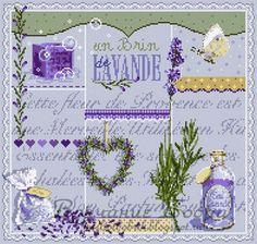 http://www.universbroderie.com/madame-la-fee-brin-de-lavande-fiche-collection-mini-c2x17436350