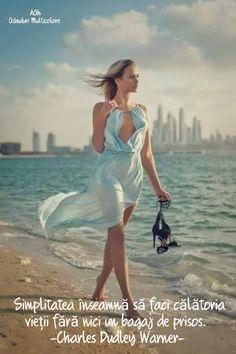 Cover Up, Beach, Origami, Inspirational, Happy, The Beach, Beaches, Origami Paper, Ser Feliz