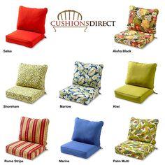 1107 best outdoor cushions images on pinterest indoor outdoor rh pinterest com