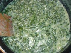 Stevia, Romanian Food, Palak Paneer, Spinach, Dishes, Cooking, Ethnic Recipes, Salads, Kitchen