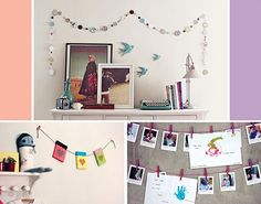 blogueiros-indicam-ideias-decoracao-paredes-20.jpeg (500×394)