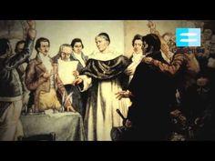 9 de Julio: Día de la Independencia Argentina - Canal Encuentro HD - YouTube