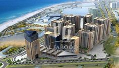 http://www.ajmanproperties.ae/rent/two-bedroom-apartment-available-for-rent-in-ajman-one-towers-ajman