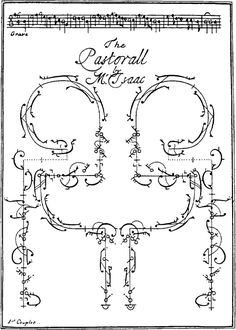 Image result for waltz floor patterns