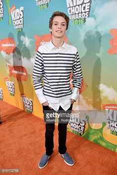 actor-jace-norman-attends-nickelodeons-2016-kids-choice-awards-at-the-picture-id515172758 395×594 pixels