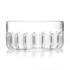 fferrone design Bessho Bowl | YLiving.com