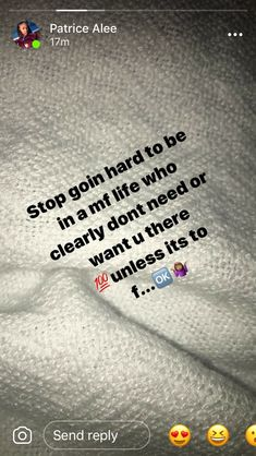 Tweet Quotes, Mood Quotes, Funny Quotes, Life Quotes, Realist Quotes, Snapchat Quotes, Real Facts, Reality Check, Instagram Quotes