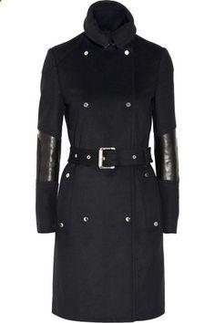 Belstaff Hadlow Coat