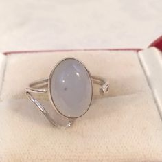 A personal favorite from my Etsy shop https://www.etsy.com/listing/225810015/sterling-silver-925-moonstone-cab