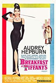 Directed by Blake Edwards. With Audrey Hepburn, George Peppard, Patricia Neal, Buddy Ebsen. Classic Movies On Netflix, Best Classic Movies, Iconic Movies, Netflix Movies, Popular Movies, Movies Online, George Peppard, 1961 Movies, Old Movies