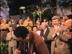 I've Never Been This Homesick Before [Live] *One of my favorite Dottie Rambo songs (in the audience) who was tragically killed in a tour bus accident* kb Praise And Worship Music, Praise Songs, Worship Songs, Gaither Songs, Gaither Vocal Band, Christian Videos, Christian Songs, Southern Gospel Music, Country Music