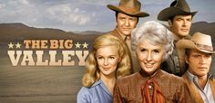 and tv westerns - Barbara Stanwyck as Victoria Tv Retro, Linda Evans, Tv Show Games, The Virginian, Tv Westerns, All In The Family, Barbara Stanwyck, Old Shows, Great Tv Shows