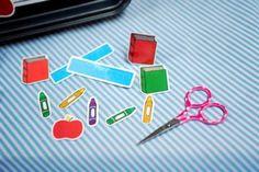 Preschool Speech Therapy Activities - Printable Materials for Speech Pathologists