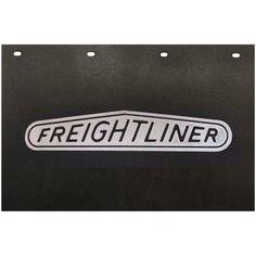 92aea697927 Freightliner Trucks 24