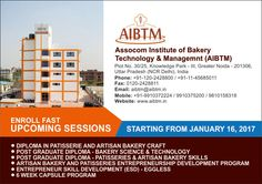 Enroll Fast for the Upcoming Session at #AIBTM of #Diploma #PGDiploma #EDP #ESD #6WeekCapsule. Send your query at aibtm@aibtm.in