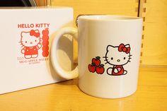hell♡ kitty
