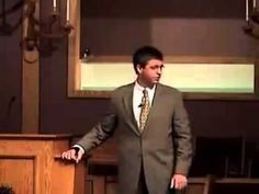 The Narrow Way by Paul Washer