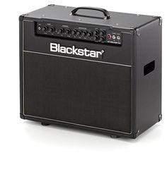 Blackstar HT Soloist 60 Venue Combo #Thomann