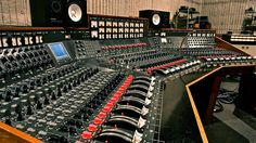 11 Amazing Soundboards For Your Listening Pleasure