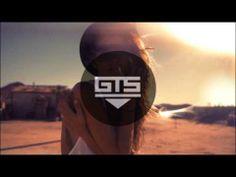 Gnarls Barkley - Crazy (TEEMID & Joie Tan Cover) - YouTube