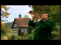 Walter Scholz - Marienmelodie 1999
