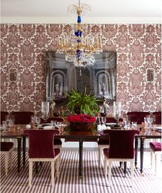 See more @ http://roomdecorideas.eu/trend-alert-wallcoverings-that-can-give-a-new-style-to-your-home/