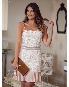 09c6bbc5d Mejores 84 imágenes de ines vestid en Pinterest
