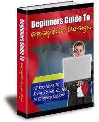 Your interest is certainly caught by the many graphic images and designs in different advertisements in print, television and the Internet. You may notice that all products are coming up with the b…