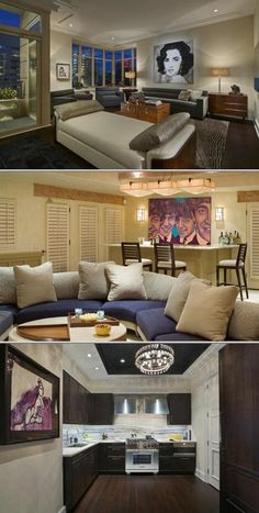225 best interior designers and decorators in chicago images best rh pinterest com Latest Interior Design Office Interior Design Firms