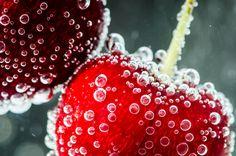 Cherries by Laurens Kaldeway on 500px