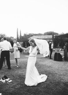 Un beau jour - Photos-de-mariage-Capturelife-Jennifer&William63