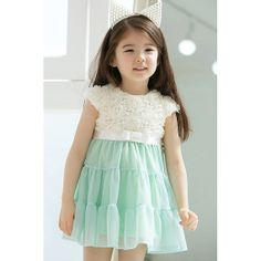 Wear holiday dress christmas fit 2 8 years old girls on etsy 44 99