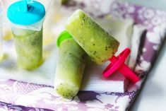 Kiwi Moscato Ice Pops   23 Ice Pops That Will Get You Drunk