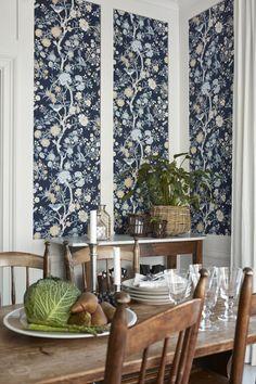 enya beautiful wallpaper tapeten tapeten tapeten der 70er und kinder tapete. Black Bedroom Furniture Sets. Home Design Ideas