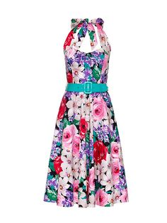 Review Australia | Maypole Dress Multi  - Just bought this online yesterday! Can't wait to get it! :-)