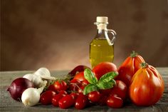 Cooking holidays in Greece. Join our Culinary Journeys in Chios island Greece and immerse yourself in the Greek Gastronomy and Chios products and Cooking. Chios, Greek Cooking, Greece Holiday, Flora, Journey, Island, Fruit, Vegetables, Plants