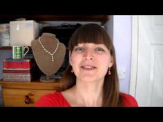 Day 11 of Behind the Scenes in the Life of a Jewellery Designer: Writing Day!